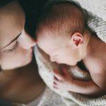 letër për nënën e re