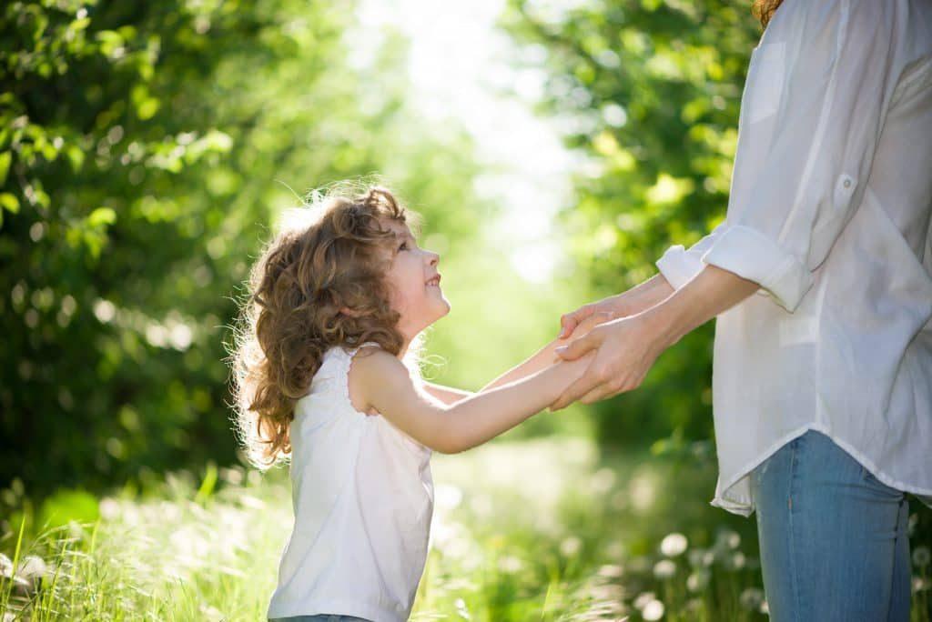 Tipologjitë e prindërimit autoritare