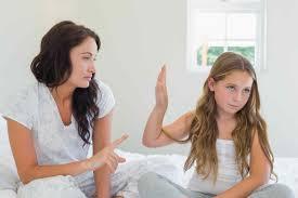 Tipologjitë e prindërimit