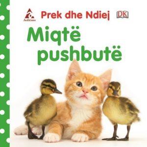 Libra për moshën 3 6 muajsh
