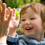 Zhvillimi i femijes nga mosha 24 26 muajsh