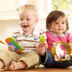 Zhvillimi i femijes 27 29 muajsh