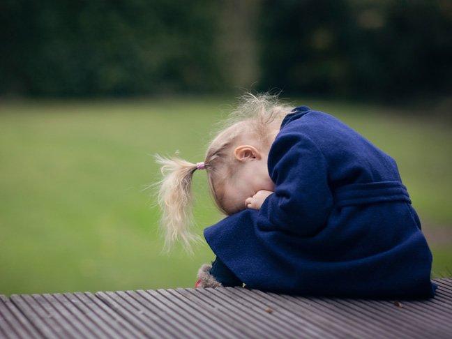 Sjellja e 3 vjeçarëve